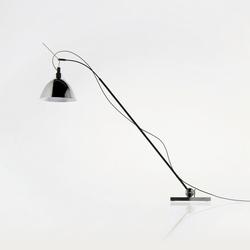 Max.Kugler | Lampes de lecture | Ingo Maurer