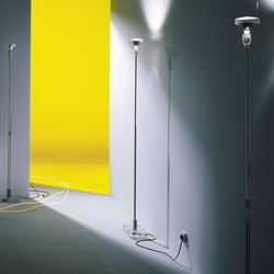Stand Up For Your Light | General lighting | Ingo Maurer