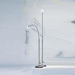 Swingading | Allgemeinbeleuchtung | Ingo Maurer