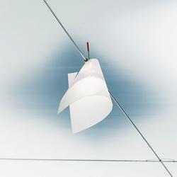 YaYaHo Element 6 | Systèmes d'éclairage | Ingo Maurer