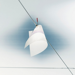 YaYaHo Element 6 | Sistemas de iluminación | Ingo Maurer