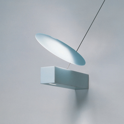 zero.one | General lighting | Ingo Maurer