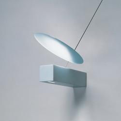 zero.one | Éclairage général | Ingo Maurer