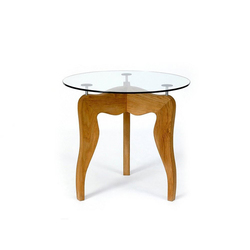 liza | Dining tables | woodloops