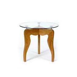 liza | Tables de repas | woodloops