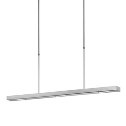 T-2205 pendant | Pendant strip lights | Estiluz