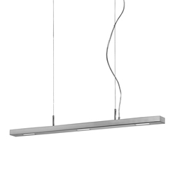 T-2206 pendant | Pendant strip lights | Estiluz