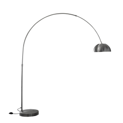 P-2164 | P-2165 floor lamp | Free-standing lights | Estiluz