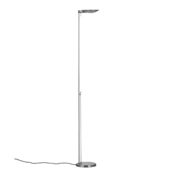 P-2373 floor lamp | General lighting | Estiluz