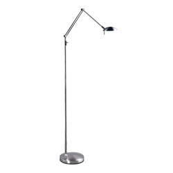 p-1139 | p-1139L floor lamp | Reading lights | Estiluz