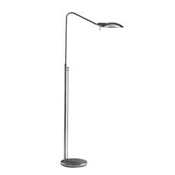 p-1062L | p-1062 floor lamp | Reading lights | Estiluz