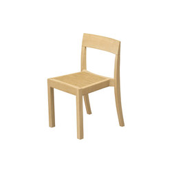Regatta Armchair