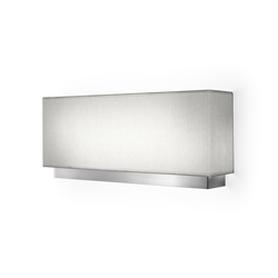 iris A-2810 | General lighting | Estiluz