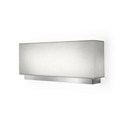 iris A-2810 | Iluminación general | Estiluz