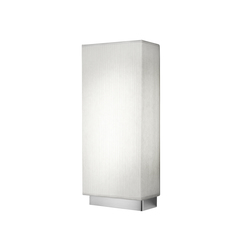 iris A-2811 | General lighting | Estiluz