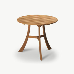 Vendia Table | Dining tables | Skagerak