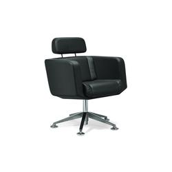 giroflex 21-6092 |  | giroflex