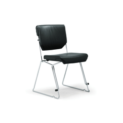 giroflex 33-3208 | Multipurpose chairs | giroflex