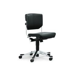 giroflex 33-3277 | Sedie girevoli da lavoro | giroflex
