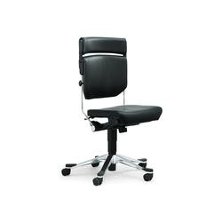 giroflex 33-3777 | Sedie girevoli da lavoro | giroflex