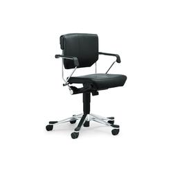 giroflex 33-7277 | Sedie ufficio | giroflex