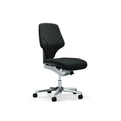 giroflex 64-4078 | Managementdrehstühle | giroflex