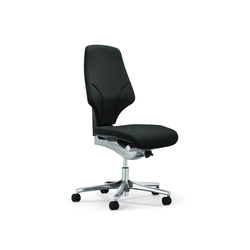 giroflex 64-4578 | Management chairs | giroflex