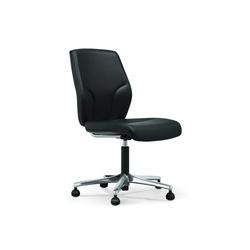 giroflex 64-5279 |  | giroflex
