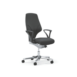 giroflex 64-7578 | Office chairs | giroflex