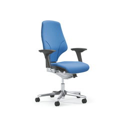 giroflex 64-7578 | Management chairs | giroflex
