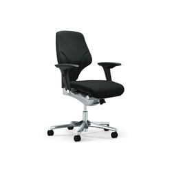 giroflex 64-8078 | Managementdrehstühle | giroflex
