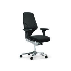 giroflex 64-8578 | Management chairs | giroflex