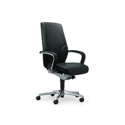 giroflex 64-9278 | Management chairs | giroflex