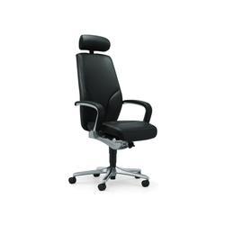 giroflex 64-9878 | Management chairs | giroflex