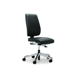 giroflex 68-3709 | Management chairs | giroflex
