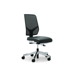 giroflex 68-3719 | Management chairs | giroflex