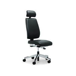 giroflex 68-3809 | Management chairs | giroflex