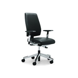giroflex 68-7709 | Management chairs | giroflex