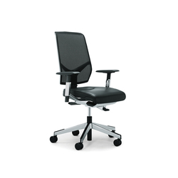 giroflex 68-7719 | Management chairs | giroflex