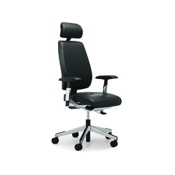 giroflex 68-7809 | Management chairs | giroflex