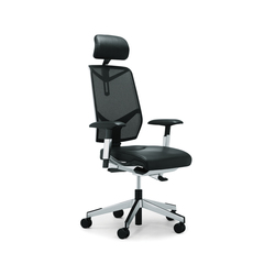 giroflex 68-7819 | Management chairs | giroflex