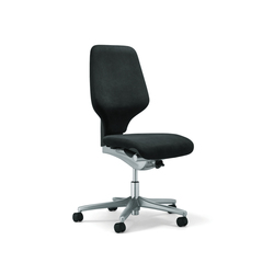 giroflex 646-4578 | Management chairs | giroflex