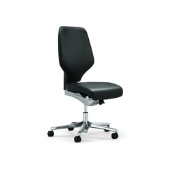 giroflex 646-4778 | Management chairs | giroflex