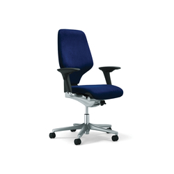 giroflex 646-8578 | Management chairs | giroflex