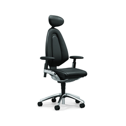 giroflex 757-8893 | Management chairs | giroflex