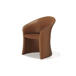 Calla | 2082-I | Chairs | Draenert