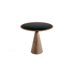 Figura | 1015 | Side tables | Draenert