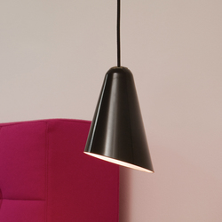 Don Camillo Suspension lamp | Illuminazione generale | Formagenda