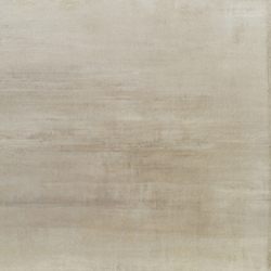 Artech Beige Fliese | Ceramic tiles | Refin
