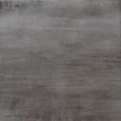 Artech Grigio Carreau | Carrelages | Refin